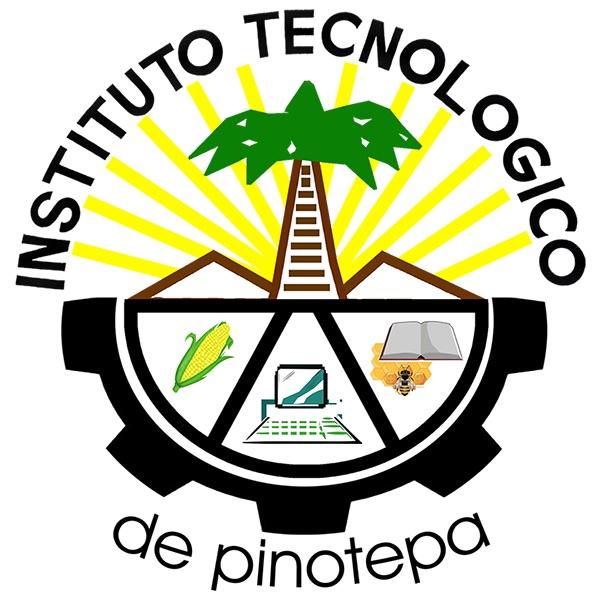 TecNM Campus Pinotepa